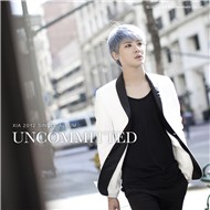 Uncommitted (1st English Single 2012)
