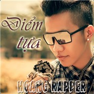 im Ta (Single 2012)