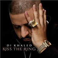 Kiss The Ring (Deluxe Edition 2012)