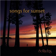 Songs For Sunset (2005)