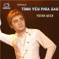 Tnh Yu Pha Sau (Single 2012)