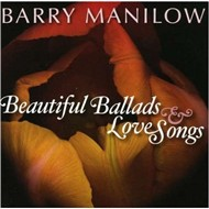 Beautiful Ballads And Love Songs (2008)