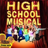 High School Musical (OST 2006)
