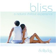Bliss - A Natural Chillout Experience (2006)