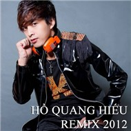 H Quang Hiu (Remix 2012)