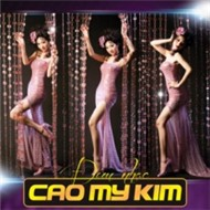 Cao M Kim Show (2012)