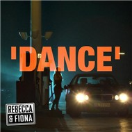 Dance (Remixes EP 2012)