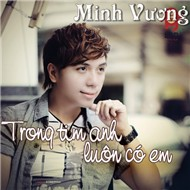 Trong Tim Anh Lun C Em (Single 2012)