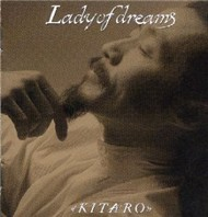Lady Of Dreams (1992)