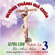 Le An Nan 3 (duong Thanh Gia Chua)