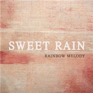 Rainbow Melody (2012)