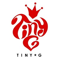 TINY-G (Single 2012)