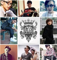 GVR Collection (2012)