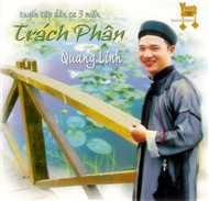 Trch Phn (Youth 012)