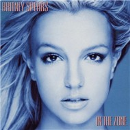 In The Zone (Bonus Track Version 2003)