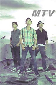 MTV Collection (2012)