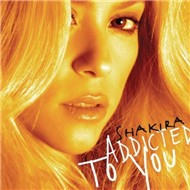Addicted To You (Remixes 2012)