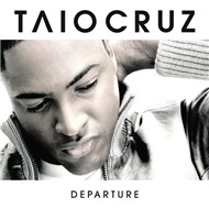 Departure (Bonus Track Version 2008)