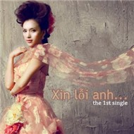 Xin Li Anh (Single 2012)