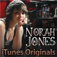 iTunes Originals (2010)