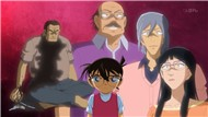 Detective Conan Ep 661-662 Vietsub