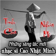 Tnh Cha Ngha M (2012)