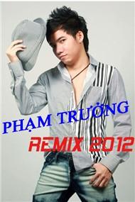 NHAC Pham Truong Remix http://startravelinternational.com/star-travel