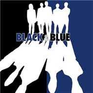 Black & Blue (Bonus Track Version 2000)