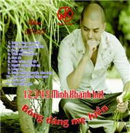Bng Dng M Hin (2012)