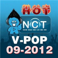 Nhc Hot Vit Thng 09/2012
