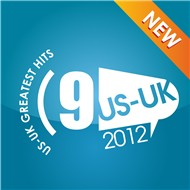 US-UK Greatest Hits (09/2012)