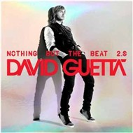 Nothing But The Beat 2.0 (2012)
