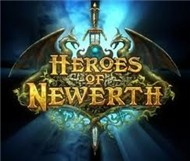 The Heroes of Newerth