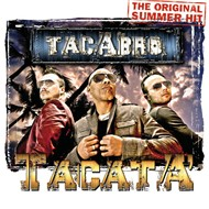 Tacata (Special Version 2012)