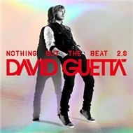 Nothing But The Beat 2.0 (American Version 2012)