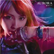 Aurora (2nd Single 2012)