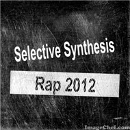 Rap Selective Synthesis 30