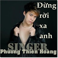 ng Ri Xa Anh (Single 2012)