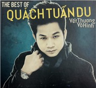 The Best Of Quách Tuấn Du (2012)