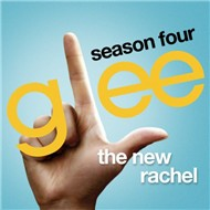 The New Rachel (Season 4 Episode 1)
