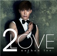 2LOVE (Single 2012)