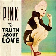The Truth About Love (Deluxe Version 2012)
