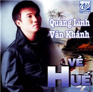 V Hu (2000)