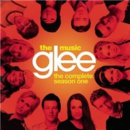 Glee The Complete Season One (2010)