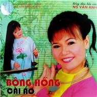 Bng Hng Ci o (Ha Tu n Bu 2012) - NS Vn Anh