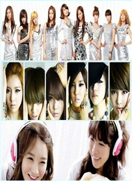 K-Pop Selective Synthesis ( 2012 )