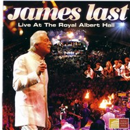 Live At The Royal Albert Hall (CD 1 - 2007)