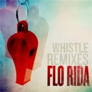 Whistle (Remixes 2012)