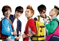 BIG BANG COLECTION