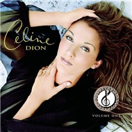 The Collector's Series: Celine Dion, Vol. 1 (2000)